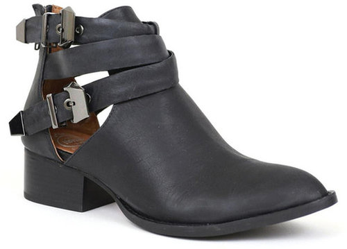 Jeffrey Campbell Everly Bootie