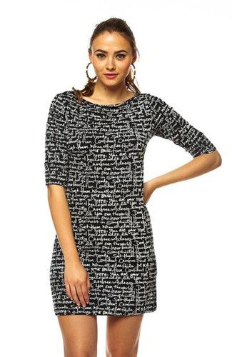 Vfish Gimlet Dress