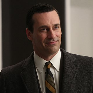 Mad Men Final Season Will Be Split Into Two Seasons