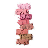 No matter your skin tone, there's a shade for you in Mark's Just Blushing Powders ($9 each).