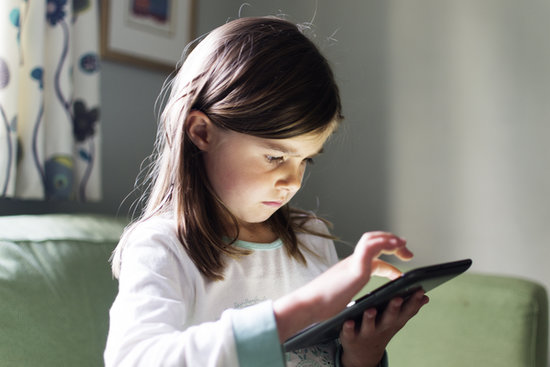 9 Great Apps For Kids With Autism