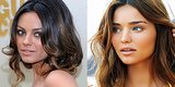 Going Brunette: What to Know Before Embracing the Dark Side