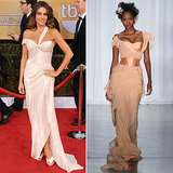 Emmys 2013 Dresses Predictions | Pictures
