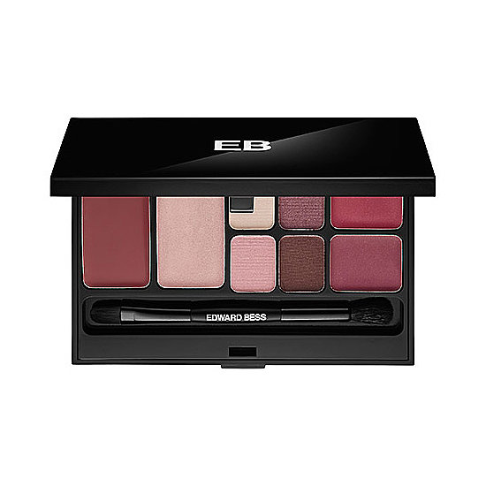 The Edward Bess Berry Chic Palette ($75) has all Fall-centric shades you require, from pale lavender to deep plum. We predict an aubergine smoky eye to die for.