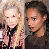 7 Places to Put Highlighter For a Faux Glow