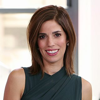 Ana Ortiz Devious Maids Interview