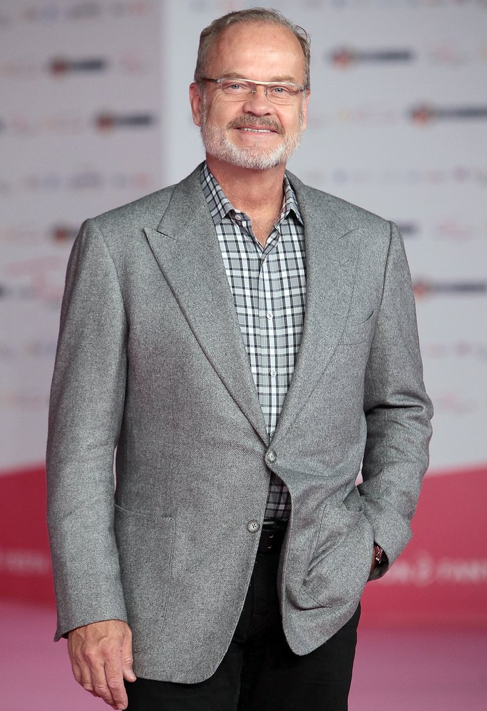 Kelsey Grammer is in talks to join The Expendables 3 as Bonaparte, an ex-mercenary who helps the original gang.