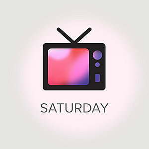 What's on TV For Saturday, Sept. 21, 2013