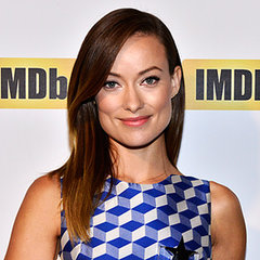 Best Celebrity Tweets: Olivia Wilde, Lorde, Amanda Seyfried