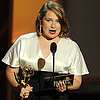 Emmy Awards GIFs