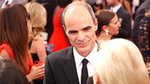 House of Cards Star Michael Kelly Gives a Peek Into Season 2