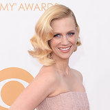 2013 Emmy Awards: January Jones