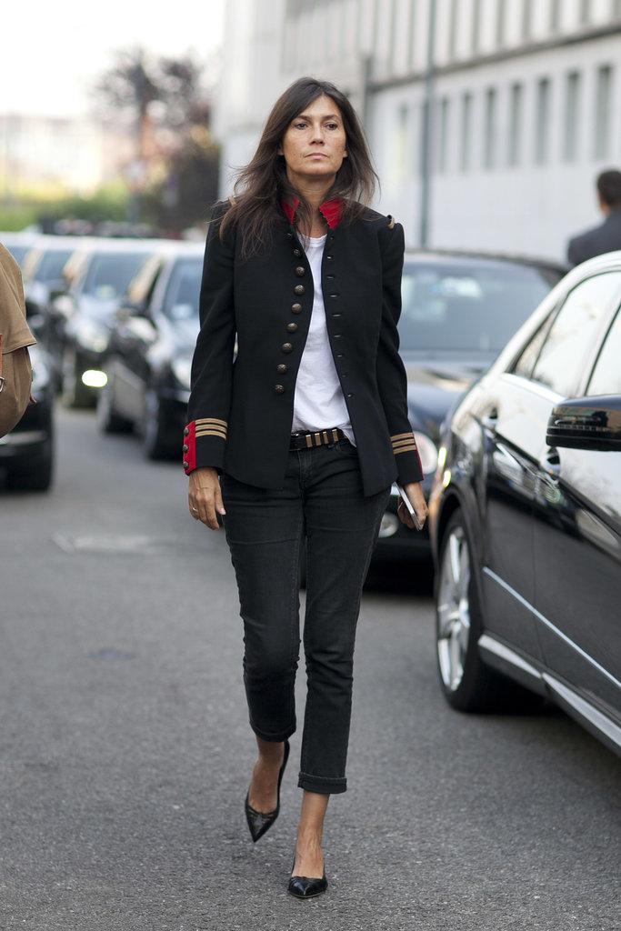 http://media4.onsugar.com/files/2013/09/22/758/n/1922564/bce6f26492e724f6_MilanStreet4_SS14_0003.xxxlarge/i/Best-Street-Style-Milan-Fashion-Week-Spring-2014.jpg