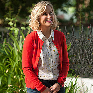 Parks and Recreation Season 6 Pictures