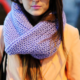 Infinity Scarves Under $40 | Shopping