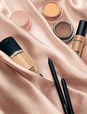 MAC's longwear formula is so popular that the brand has released a limited-edition Pro Longwear collection ($20-$34). From liner to paint pots and beyond, each product of this line delivers high pigment for hours and hours.