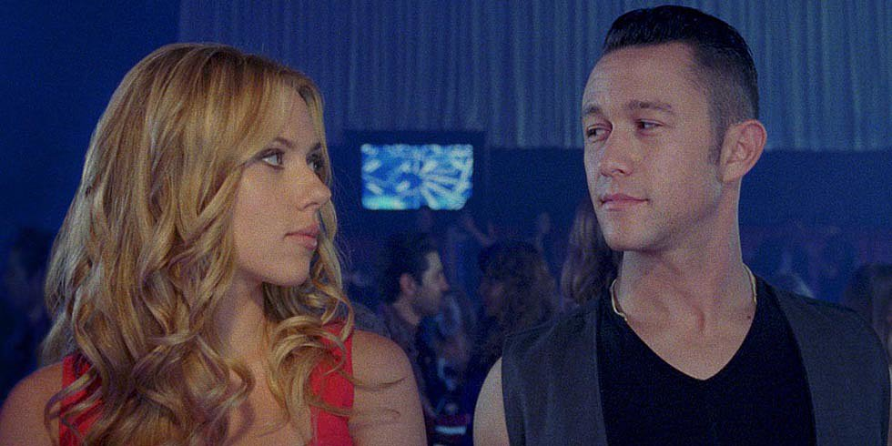 Don Jon: A Lot of Porn With a Lot of Heart