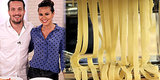 Make Fresh Homemade Pasta With Chef Fabio Viviani