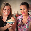 Individual Peach Cobblers | Video