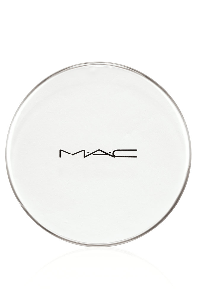 Chromacake in Pure White ($25)
