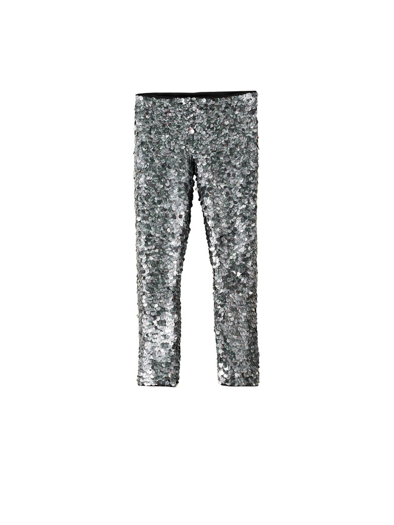 Trousers ($199) Photo courtesy of H&M