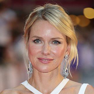 Naomi Watts Hair and Makeup