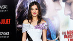 Hailee Steinfeld Ditches Romeo For Taylor Swift