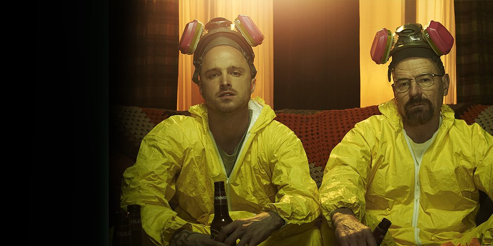 5 Breaking Bad Parodies So Good, Heisenberg May Want Them Off the Market