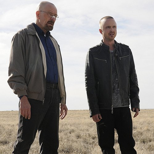 5 Best Breaking Bad Parodies | Video