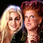 15 Halloween Movies That Aren't Scary