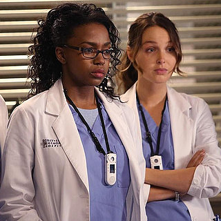 Grey's Anatomy Season 10 Premiere Recap
