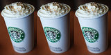 The Truth Behind Your Pumpkin Spice Latte