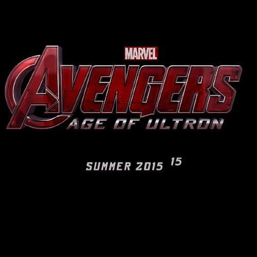 The Avengers Age of Ultron Teaser