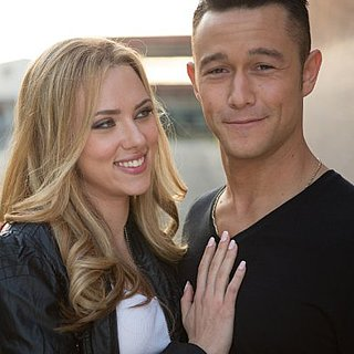 Don Jon Movie Review Video