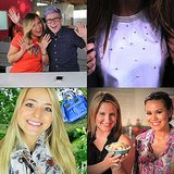 POPSUGAR Girls' Guide Video Roundup | Sept. 23-29, 2013