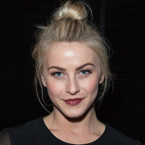 Best Celebrity Beauty Looks of the Week | Sept. 27, 2013