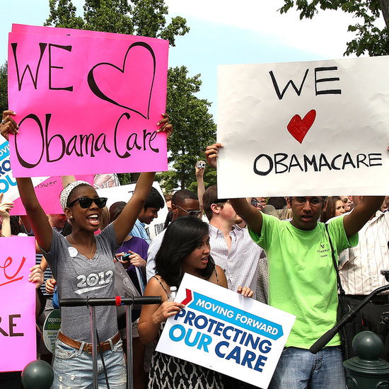 Obamacare's Insurance Exchange Starts Today! What You Need to Know