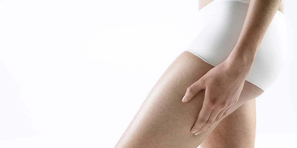 15 Myths and Facts About Cellulite