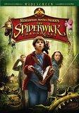 The Spiderwick Chronicles (PG)