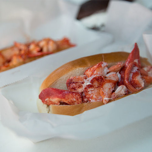 How to Make Lobster Rolls | Video