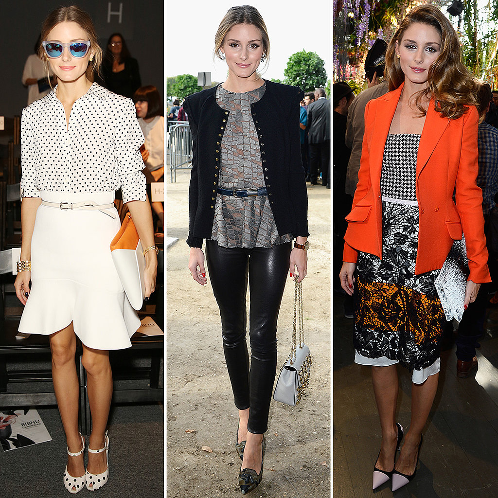 Olivia-Palermo-Fashion-Week-Street-Style-Pictures