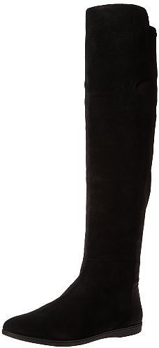 Nine West Women's Teggy Boot