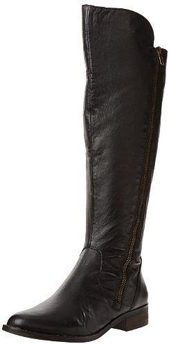 Steve Madden Women's Shawny Boot