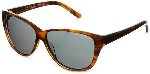 Raen Nora Cat Eye Sunglasses