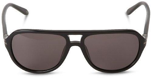 Givenchy SGV775-700P Aviator Sunglasses