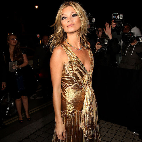 Kate Moss Topshop Collaboration 2014 | Pictures