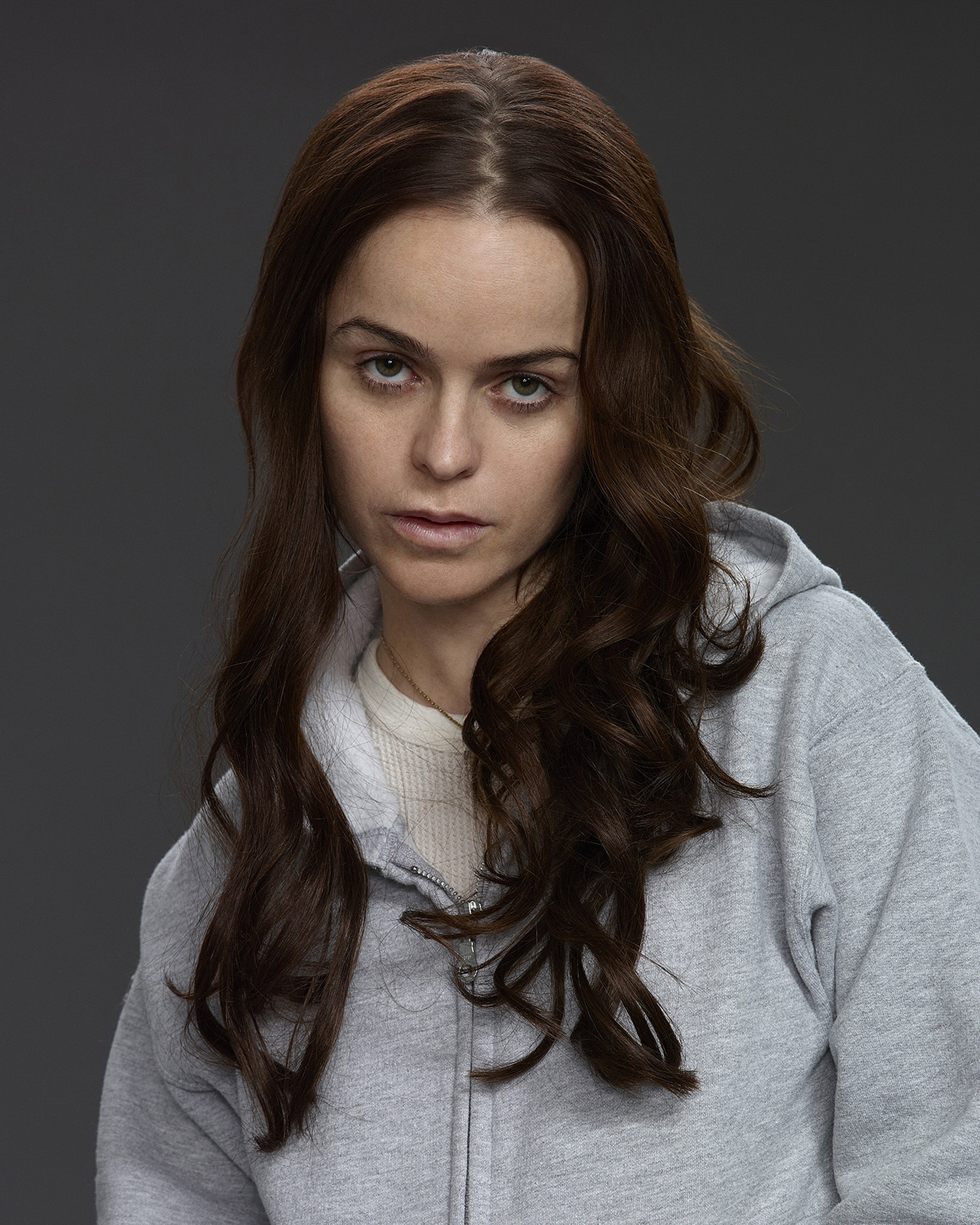 pennsatucky from orange is the new black 450 pop culture