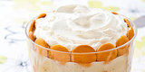 Put the Banana Back in Banana Pudding