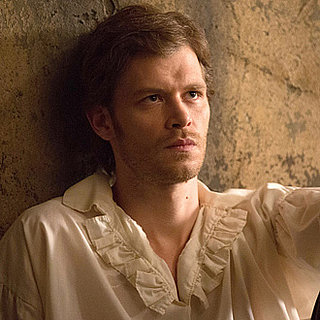 "The Originals Recap ""House of the Rising Son"""