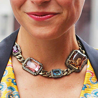 Trend Spotlight Jewelry For Day and Night